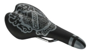 Cinelli SCATTO Cycling Bicycle Saddle Bike Seat CAVALIER CREST