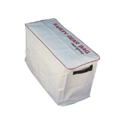Marpac 7-0045 Boat Safety Gear Bag Storage